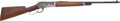 Military & Patriotic:WWI, Very Nice Winchester M1886 Take Down Rifle #146875 Mfg. 1908. ...