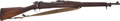 Military & Patriotic:WWI, Springfield Armory Model 1903 Mark I Bolt-Action Rifle....
