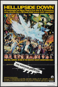 """Movie Posters:Action, The Poseidon Adventure (20th Century Fox, 1972). One Sheet (27"""" X41""""). Action.. ..."""