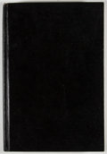 Books:Signed Editions, Robert Cremer. SIGNED. Lugosi: The Man Behind the Cape. Chicago: Henry Regnery, [1976]. First edition. Signed by C...