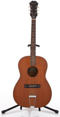 Musical Instruments:Acoustic Guitars, Epiphone FT30 Caballero Natural Acoustic Guitar #270680....