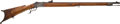 Military & Patriotic:Foreign Wars, Swiss Stutzer Martini Target Rifle in Very fine Condition....