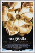 """Movie Posters:Drama, Magnolia Lot (New Line, 2000). One Sheets (2) (27"""" X 40"""" and 27"""" X 40.5"""") DS Advance. Drama.. ... (Total: 2 Items)"""