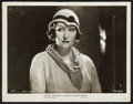 "Movie Posters:Romance, Gloria Swanson in ""Perfect Understanding"" (United Artists, 1933).Photo (8"" X 10""). Romance.. ..."