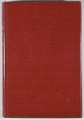 Books:Signed Editions, Wayne Gard. INSCRIBED. Frontier Justice. Norman: University of Oklahoma Press, 1949. First edition. Inscribed. O...
