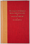 Books:First Editions, Rebecca McDowell Craver. The Impact of Intimacy: Mexican-AngloIntermarriage in New Mexico, 1821-1846. El Paso: Texa...