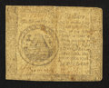 Colonial Notes:Continental Congress Issues, Continental Currency September 26, 1778 $50 Very Good.. ...