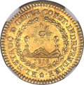 Chile, Chile: Republic gold Escudo 1826-I,...