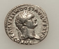 Ancients:Ancient Lots  , Ancients: ROMAN EMPIRE. Lot of three Roman Imperial AR denarii (3). ... (Total: 3 coins)