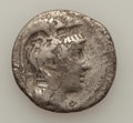 Ancients:Ancient Lots  , Ancients: Lot of three Athenian AR tetradrachms (3). ... (Total: 3 coins)