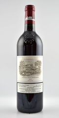 Red Bordeaux, Chateau Lafite Rothschild 2003 . Pauillac. 1ltl. Bottle(11). ... (Total: 11 Btls. )