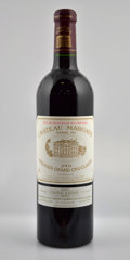 Red Bordeaux, Chateau Margaux. Margaux. 2004 2lbsl Bottle (4). 2004 Magnum(2). ... (Total: 4 Btls. & 2 Mags. )
