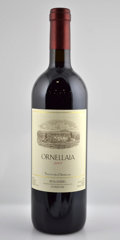Italy, Ornellaia 2004 . L. Antinori . Bottle (12). ... (Total: 12 Btls. )