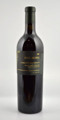 Domestic Cabernet Sauvignon/Meritage, Paul Hobbs Cabernet Sauvignon 2001 . To-Kalon Vineyard. owc.Bottle (12). ... (Total: 12 Btls. )