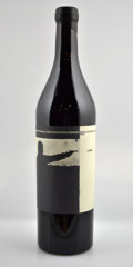 Domestic Syrah/Grenache, Sine Qua Non Syrah 2007 . Labels. Bottle (6). ... (Total: 6 Btls. )
