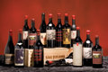 Domestic Syrah/Grenache, Sine Qua Non Syrah 1999 . The Marauder. Bottle (6). ...(Total: 6 Btls. )