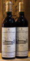 Chateau La Mission Haut Brion 1989 Pessac-Leognan Bottle (12) ... (Total: 12 Btls. )