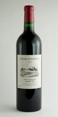 Red Bordeaux, Chateau Le Tertre Roteboeuf 1998 . St. Emilion. 1lbsl, 1lscl. Bottle (12). ... (Total: 12 Btls. )