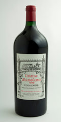 Red Bordeaux, Chateau l'Eglise Clinet 1998 . Pomerol. 1lbsl, 1lscl.Imperial (2). ... (Total: 2 Imps. )