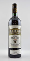 Red Bordeaux, Chateau Leoville Barton 2000 . St. Julien. Bottle (12). ... (Total: 12 Btls. )