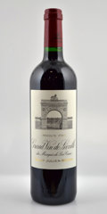 Red Bordeaux, Chateau Leoville Las Cases 2005 . St. Julien. 2nl. Bottle (6). ... (Total: 6 Btls. )