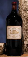 Red Bordeaux, Chateau Margaux 2000 . Margaux. owc. Imperial (1). ...(Total: 1 Imp. )