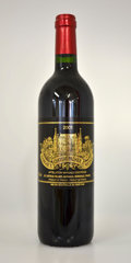 Red Bordeaux, Chateau Palmer 2001 . Margaux. owc. Bottle (12). ... (Total:12 Btls. )