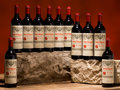 Red Bordeaux, Chateau Petrus 2000 . Pomerol. 1cuc to reveal branded cork. Bottle (12). ... (Total: 12 Btls. )