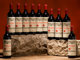 Chateau Petrus 2000 Pomerol 1cuc to reveal branded cork Bottle (12) ... (Total: 12 Btls. )