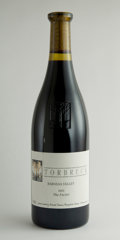 Australia, Torbreck Shiraz 2002 . The Factor. 1lbsl. Bottle (12). ...(Total: 12 Btls. )