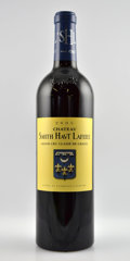 Red Bordeaux, Chateau Smith Haut Lafitte 2005 . Pessac-Leognan. owc.Bottle (12). ... (Total: 12 Btls. )