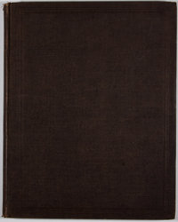J. W. Powell. Report on the Lands of the Arid Region of the United States, With a More Detailed Account of the