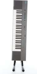 Musical Instruments:Keyboards & Pianos, 1980s Yamaha PSR-40 Electronic Keyboard...