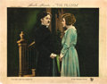 """Movie Posters:Comedy, The Pilgrim (First National, 1923). Lobby Card (11"""" X 14"""").. ..."""