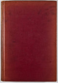 Books:First Editions, George B. Ives [editor]. LIMITED. A Bibliography of OliverWendell Holmes. Boston: Houghton Mifflin, 1907. First edi...