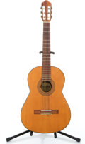Musical Instruments:Acoustic Guitars, Gretsch Dorado 6025 natural Acoustic Guitar #N/A...