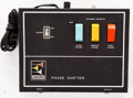 Musical Instruments:Amplifiers, PA, & Effects, 1970 Maestro Phase Shifter PS-1A na Effect Pedal #07740...