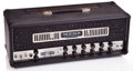 Musical Instruments:Amplifiers, PA, & Effects, Recent Mesa Boogie Stiletto Black #St-000265...