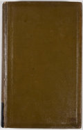 Books:First Editions, John R. Swanton. Tlingit Myths and Texts. Washington:Government Printing Office, 1909. First edition. Octavo. Publi...