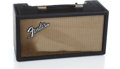 Musical Instruments:Amplifiers, PA, & Effects, 1965 Fender Reverb Unit Blackface Guitar Amplifier #0F...