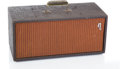 Musical Instruments:Amplifiers, PA, & Effects, 1960s Gibson Reverb Unit Brown Guitar Amplifier #785291...