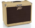 Musical Instruments:Amplifiers, PA, & Effects, Recent Peavey Classic 30 Tweed Guitar Amplifier #51318318...