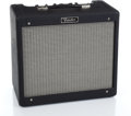 Musical Instruments:Amplifiers, PA, & Effects, Recent Fender Blues Jr. Black Guitar Amplifier #B-190313...