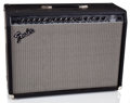 Musical Instruments:Amplifiers, PA, & Effects, Recent Fender Ultimate Chorus Black Guitar Amplifier #M1008339...