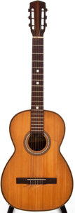 Musical Instruments:Acoustic Guitars, Andres Marin Natural Classical Guitar, #N/A....