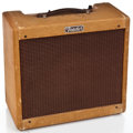 Musical Instruments:Amplifiers, PA, & Effects, 1959 Fender Princeton Tweed Amplifier, #PO6444....