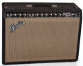 Musical Instruments:Amplifiers, PA, & Effects, 1967 Fender Deluxe Reverb Guitar Amplifier, #A19474....