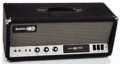 Musical Instruments:Amplifiers, PA, & Effects, 1970s Sunn 190B Amplifier, #033698....
