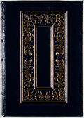 Books:Medicine, William Williams Keen. Addresses and Other Papers. [New York: Classics of Medicine Library, 1998]. Later edition. Oc...