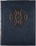 Books:Medicine, [Joseph Lister]. The Collected Papers of Joseph, Baron Lister. [Birmingham: Classics of Medicine Library, 1979]. Lat... (Total: 2 Items)
